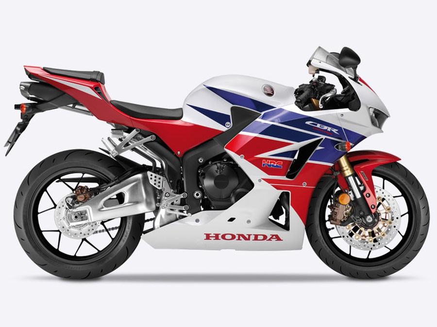 R G Racing All Products For Honda Cbr600rr