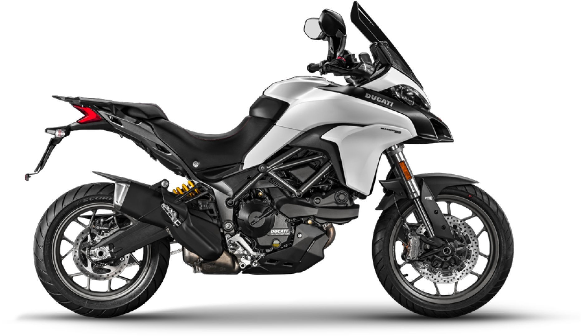 R&G Racing | All Products for Ducati - Multistrada 950