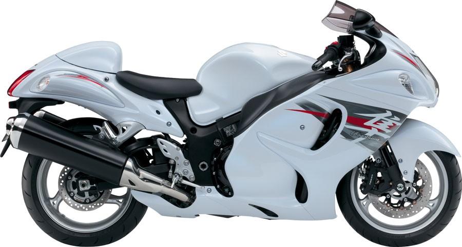 R&G Racing | All Products for Suzuki - GSX1300R Hayabusa