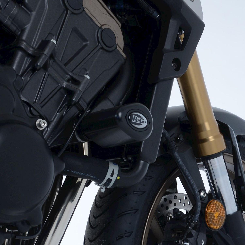 Fayedenicy Moto CBR650R CB650R Copri Serbatoio Protector Fibra di Carbonio Gas Combustibile Olio Pad Custodia Carenatura Bodykit Shell Accessori di Protezione per 2019 2020 CB 650R CBR 650R Argento