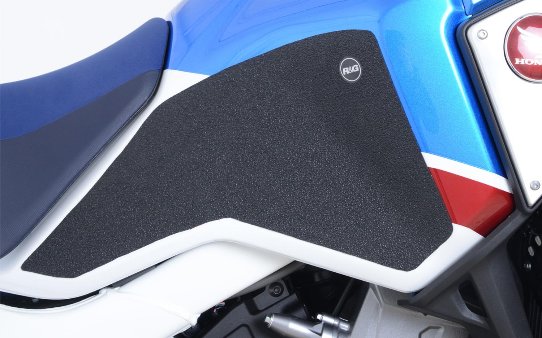Gel Sitzkissen Neo M Honda Africa Twin Adventure Sports// CRF 1000 L