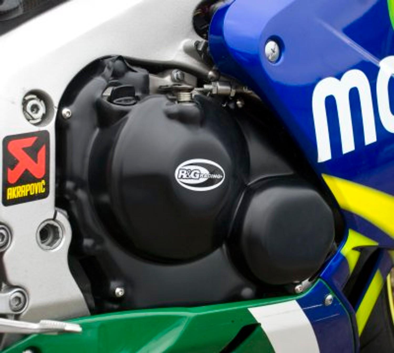 Engine Case Cover Kit For Honda Cbr600rr 03 06