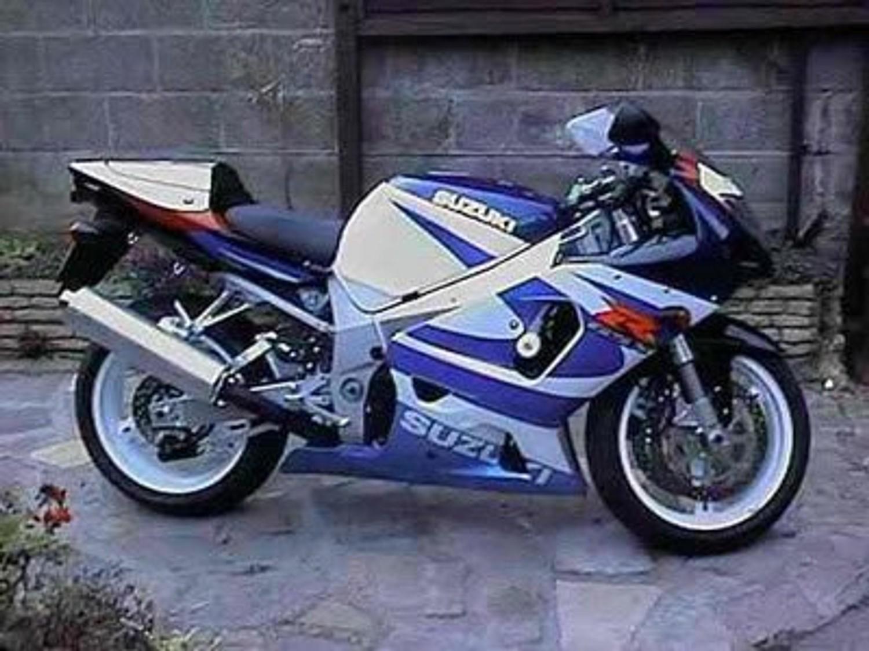 R/&G Racing Cotton Reels For Suzuki 2001 TL1000R K1