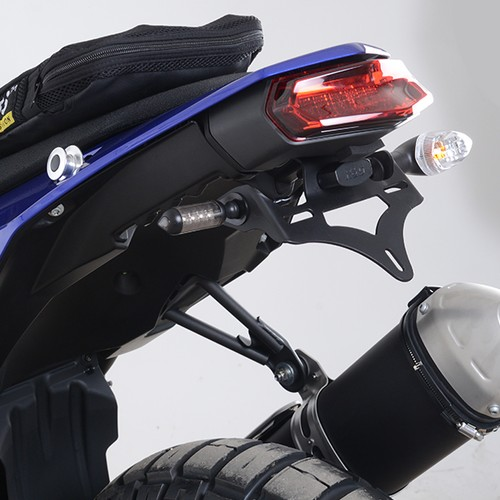 R/&G Tail Tidy for YAMAHA WR 125 X 09-16