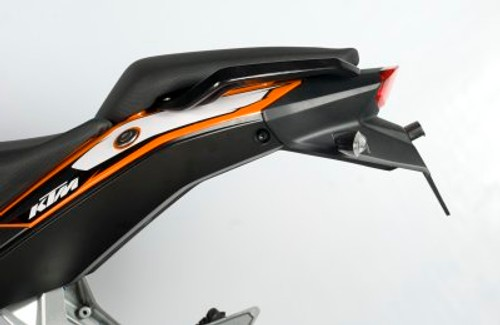 R&G Racing | All Products for KTM - 200 Duke