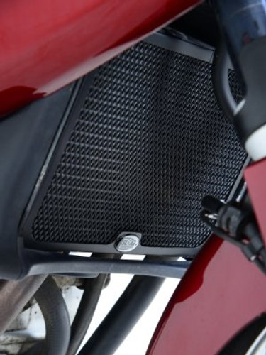 R&G Racing   All Products for Honda - NT700V DEAUVILLE