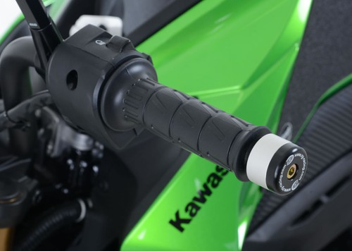 R&G Racing | All Products for Kawasaki - Z125 PRO