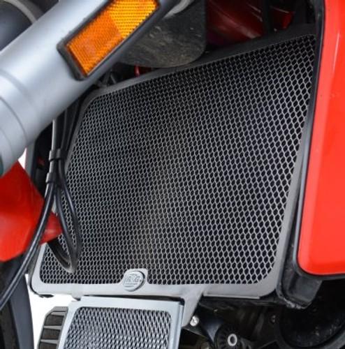 Rubber Motocross Hand Guard For Ducadi Multistrada 1200 1000S 22mm handlebar use