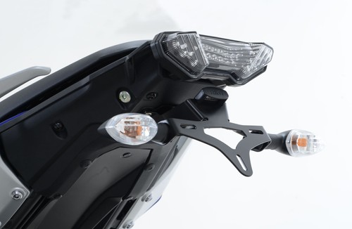 R&G Racing   All Products for Yamaha - MT-09 (FZ-09)